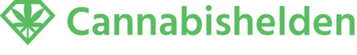 Cannabishelden.de